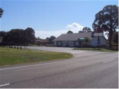 6100 N COURTENAY PKWY, Merritt Island, FL