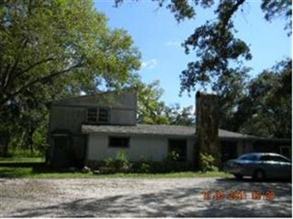 1375 E CRISAFULLI RD, Merritt Island, FL