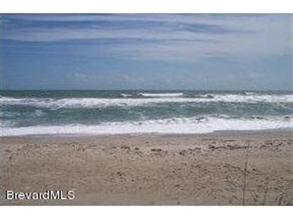 Address not provided Indialantic, FL MLS# 626915
