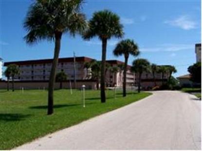 10 SUNFLOWER ST, #20, Cocoa Beach, FL