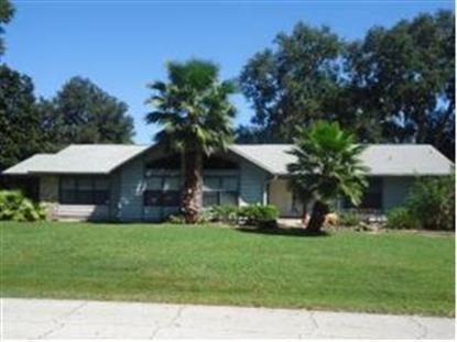 3003 SILVER PALM DR , Edgewater, FL