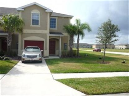2650 Revolution Melbourne, FL MLS# 631673