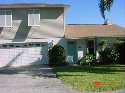3920 River Oak Lane Micco, FL MLS# 632512