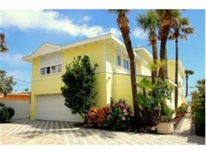 645 S ATLANTIC AVE, Cocoa Beach, FL
