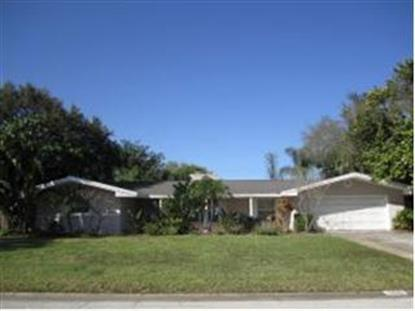 560 OAK RIDGE DR, Indialantic, FL