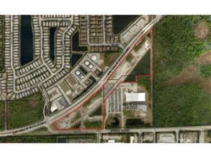 Address not provided Melbourne, FL MLS# 639863