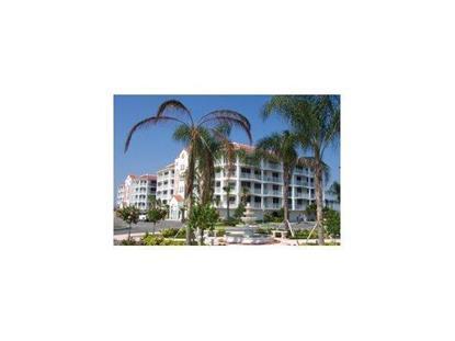 8904 Puerto Del Rio Cape Canaveral, FL MLS# 650045