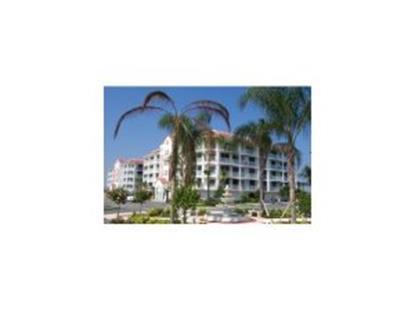 8904 Puerto Del Rio Cape Canaveral, FL MLS# 650056