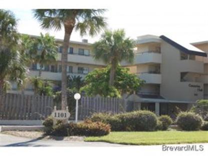 1101 S Miramar Avenue, Indialantic, FL