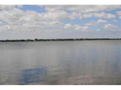 495 W Merritt Avenue Merritt Island, FL MLS# 652069