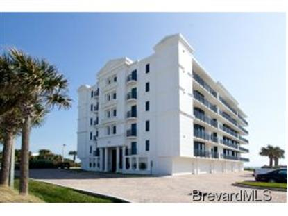 1303 HIGHWAY A1A , Satellite Beach, FL