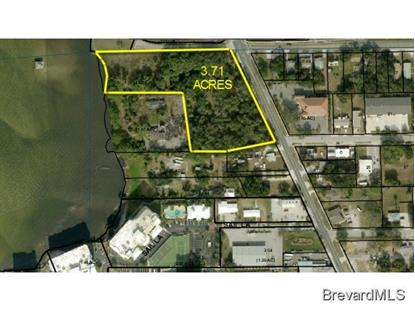 Address not provided Merritt Island, FL MLS# 658465