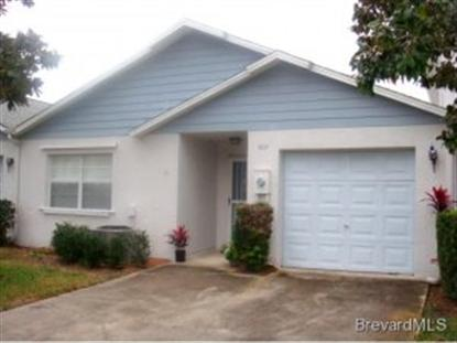 905 Wilshire Court Melbourne, FL MLS# 658976