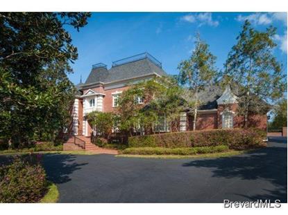titusville fl real estate for sale