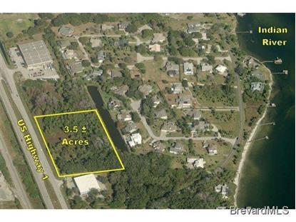 Address not provided Rockledge, FL MLS# 661846