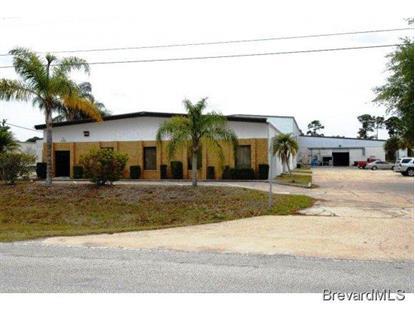 435 Gus Hipp Boulevard Rockledge, FL MLS# 663773