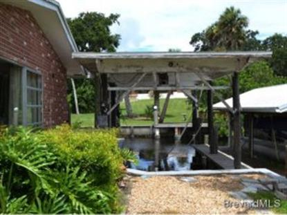 3945 River Oak Lane Micco, FL MLS# 671619
