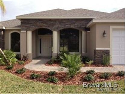 1127 S Brevard Avenue, Cocoa Beach, FL