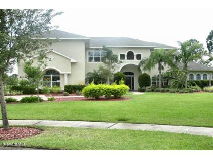 800 SE Yellow Wood Court Palm Bay, FL MLS# 674606