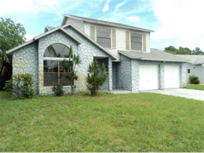 257 Cinnamon Lake Circle, Melbourne, FL