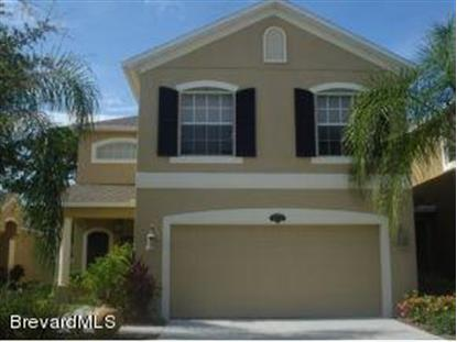 3174 Arden Circle Melbourne, FL MLS# 675716