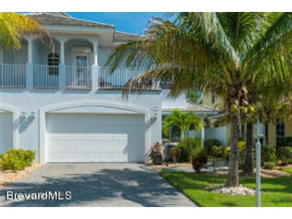717 Spanish Moss Court, Melbourne Beach, FL