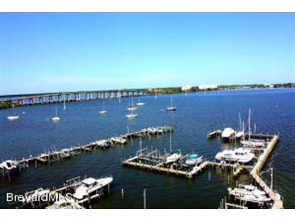 102 Riverside Drive Cocoa, FL MLS# 677329