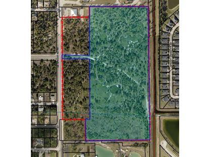 Address not provided Palm Bay, FL MLS# 678223