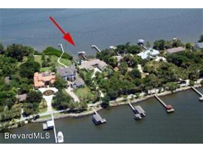 10400 S Tropical Trail Merritt Island, FL MLS# 678354