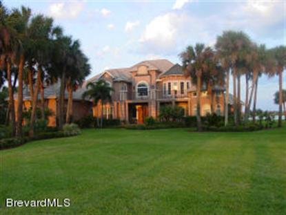 3243 Bellwind Circle Rockledge, FL MLS# 678440