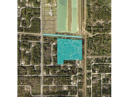 Address not provided Palm Bay, FL MLS# 678770