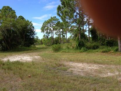 Address not provided Melbourne, FL MLS# 678948
