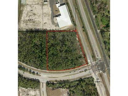 Address not provided Rockledge, FL MLS# 679357