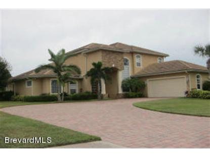 2067 SE Windbrook Drive Palm Bay, FL MLS# 681195