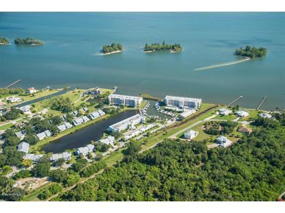 6025 River Run Drive Sebastian, FL MLS# 681444