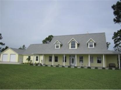 2700 Corey Road Malabar, FL MLS# 683792