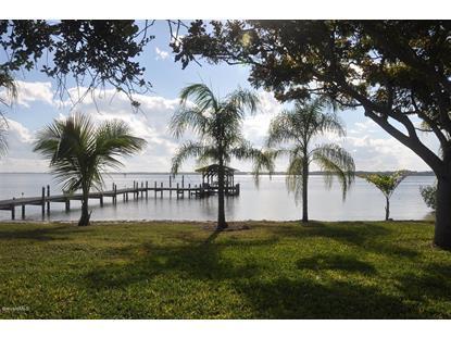 235 Stewart Drive Merritt Island, FL MLS# 684024