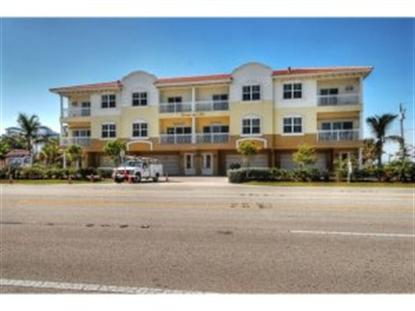 2310 S Atlantic Avenue Cocoa Beach, FL MLS# 685277