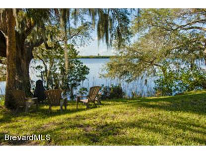 160 Macaw Lane Merritt Island, FL MLS# 685410