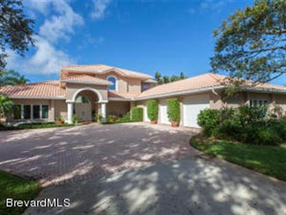 1640 N Riverside Drive Indialantic, FL MLS# 685616