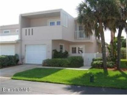 524 Majorca Court Satellite Beach, FL MLS# 686590