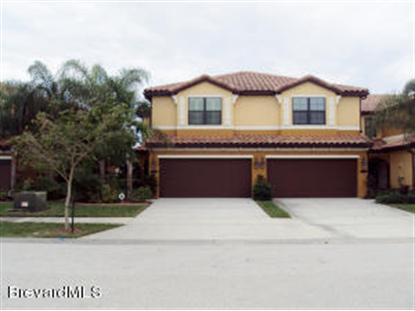 149 Montecito Drive Satellite Beach, FL MLS# 686644