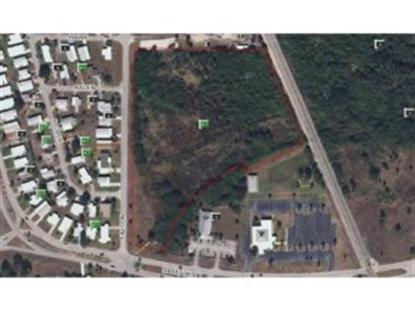 Address not provided Micco, FL MLS# 687323