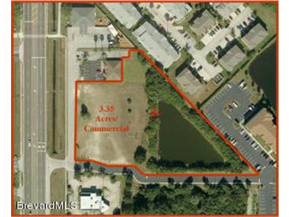 Address not provided Rockledge, FL MLS# 687709