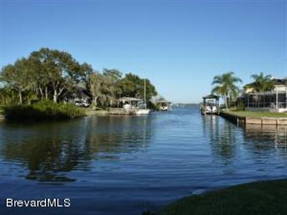 6214 Halyard Court Rockledge, FL MLS# 688212
