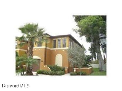 1290 Marquise Court Rockledge, FL MLS# 688733