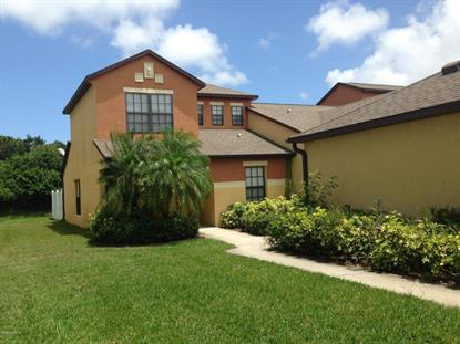 870 Luminary Circle Melbourne, FL MLS# 689518