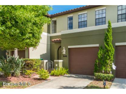 751 Ventura Drive Satellite Beach, FL MLS# 689560