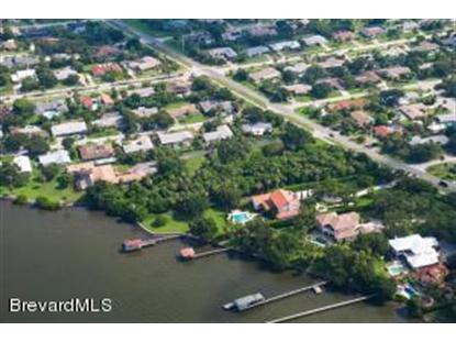 1050 N Riverside Drive Indialantic, FL MLS# 689752