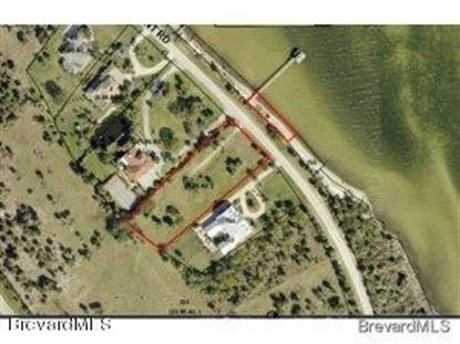 3010 Rocky Point Road Malabar, FL MLS# 689955